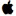 Black apple-16.jpg